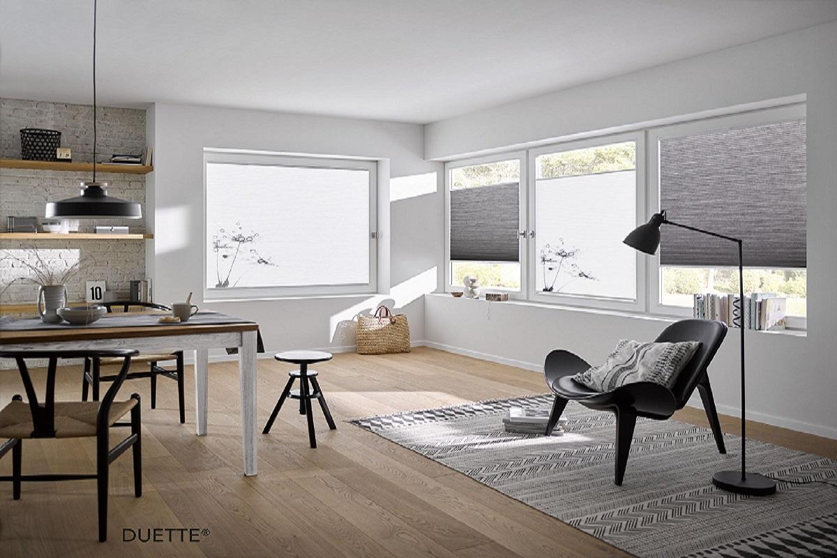 MHZ-Plissee-Vorhnge-Waben-Plissee-Trendkarte-Bild-03.slider_vorne