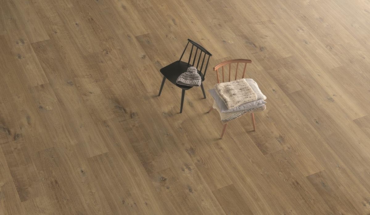 Slider_Produkte_02PI_AP_PH_flo_studio_livingroom_long_wv4_EPC009_L8