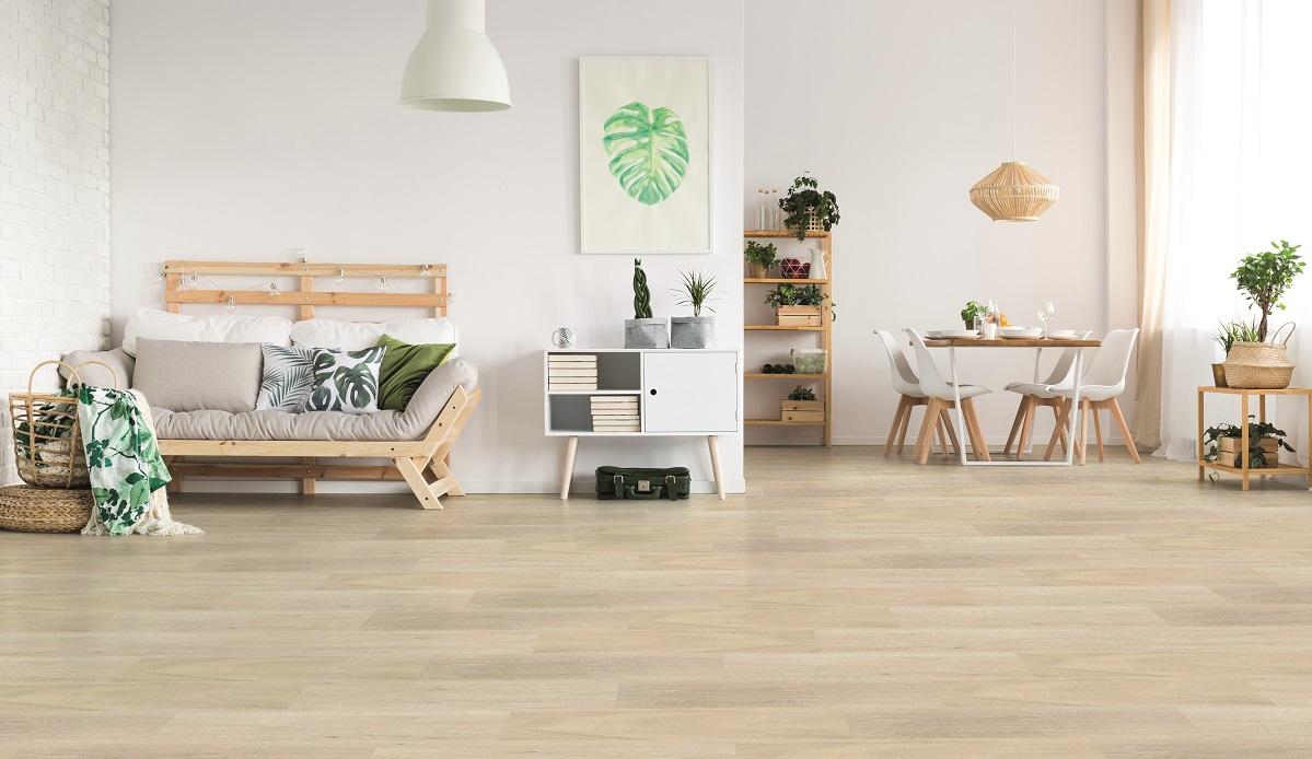 Slider_Produkte_Cabana_VinylflexFresh_C2147-D2147_EicheNordic