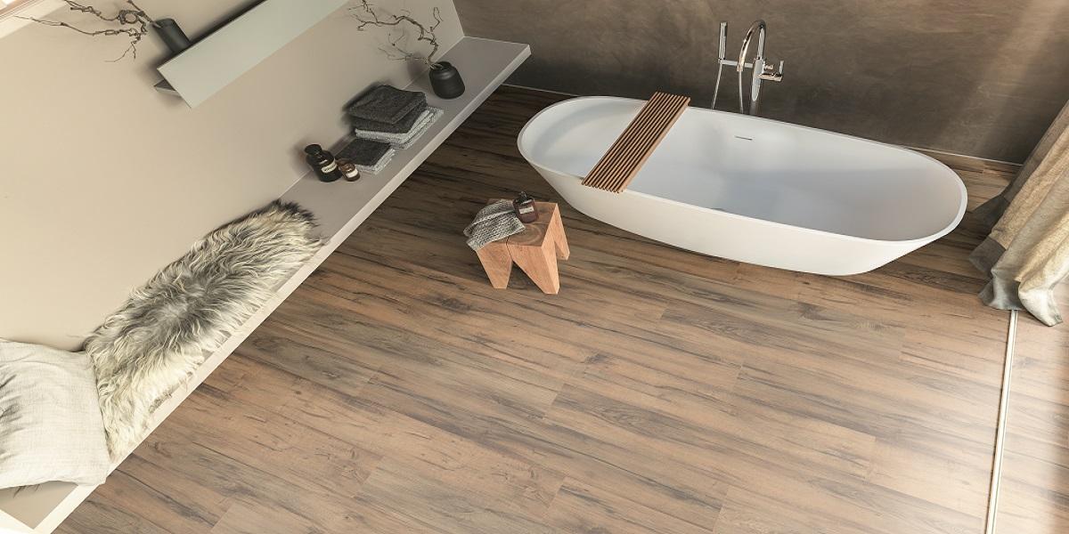 Produkte_Slider_Laminat_02PI_AP_PH_flo_bathroom_classic_wv4_EPL077_ST63