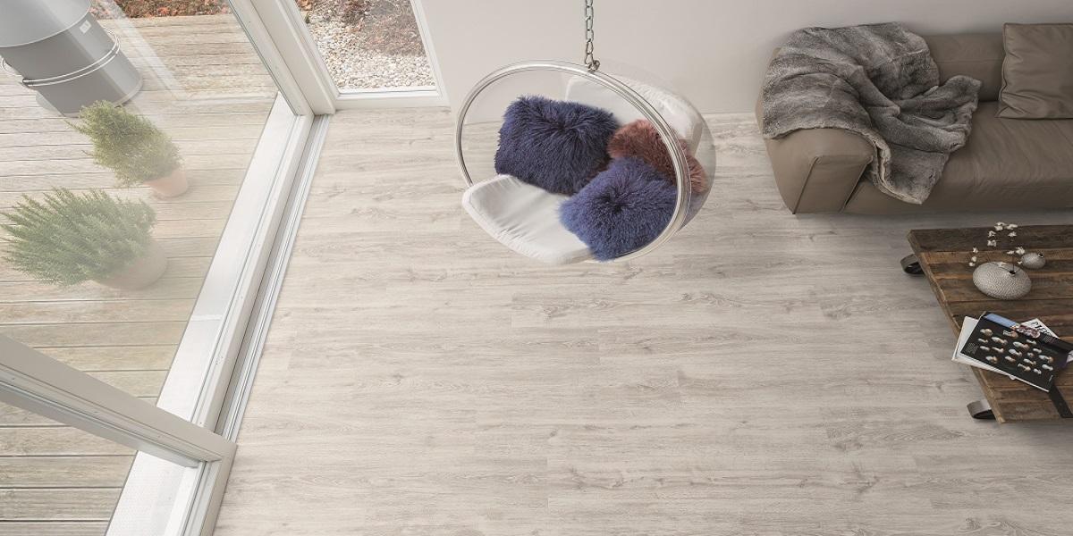 Produkte_Slider_Laminat_02PI_AP_PH_flo_livingroom_large_wv4_EPL123_F1