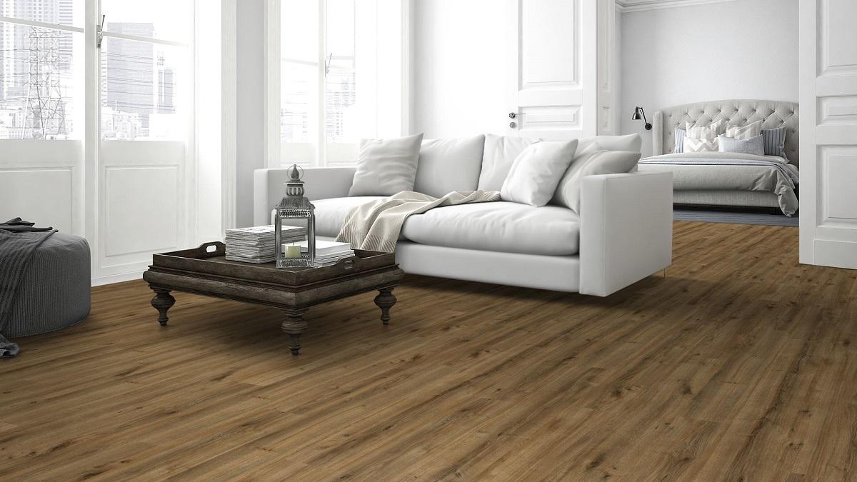 Slider_Produkte_Laminat_cabanaMaster_500830