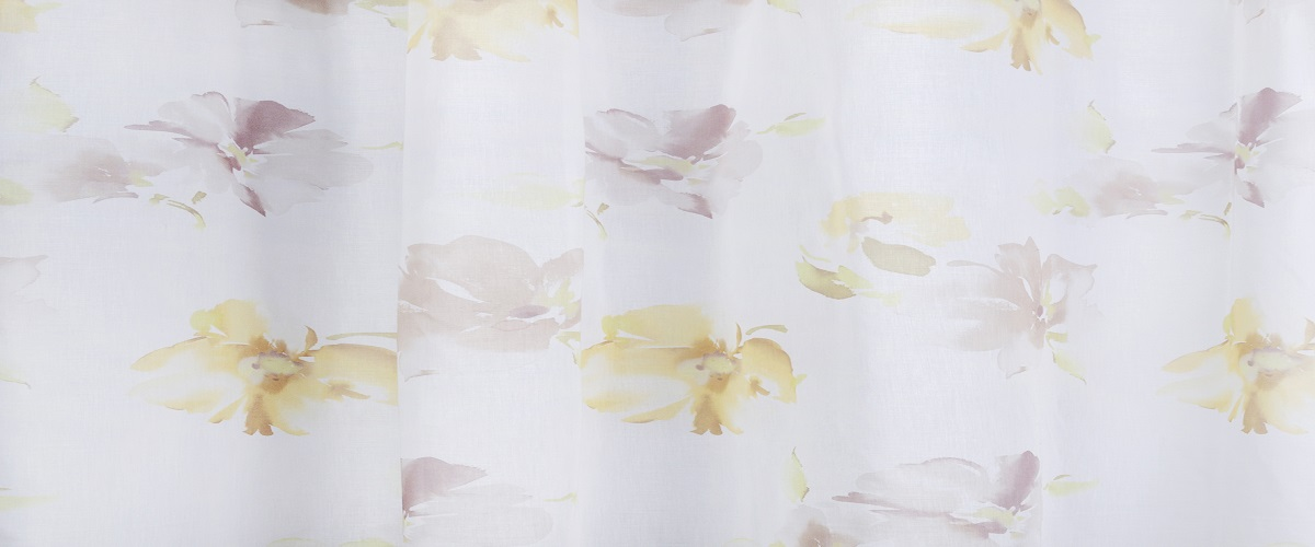 Slider_Produkte_ILONA