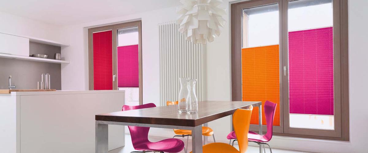 11-Plissee_MG_9565_pink_orange